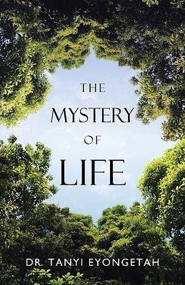 Picture of The Mystery of Life
