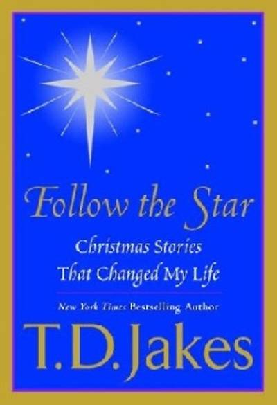Picture of Follow the Star