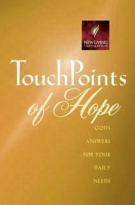 Picture of Touchpoints of Hope