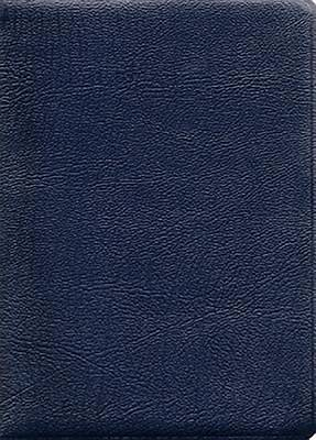 Picture of Thompson-Chain Reference Study Bible-KJV