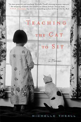Teaching the Cat to Sit