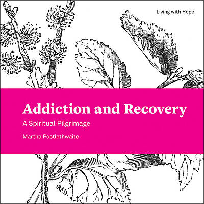 Picture of Addiction and Recovery