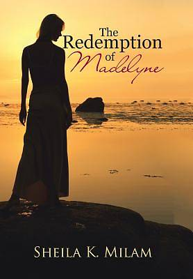 The Redemption of Madelyne