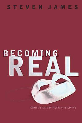 Picture of Becoming Real