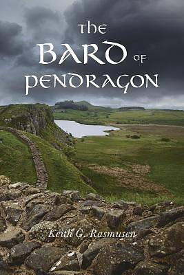 The Bard of Pendragon