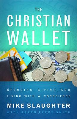 Picture of The Christian Wallet