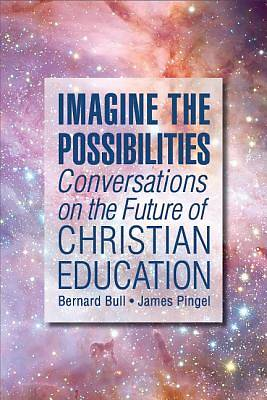 Picture of Imagine the Possibilities