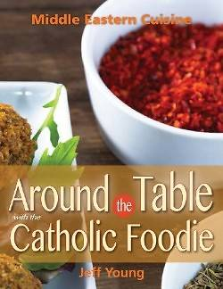 Picture of Around the Table with the Catholic Foodie