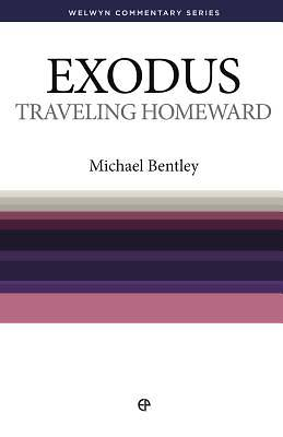 Travelling Homeward (Exodus)