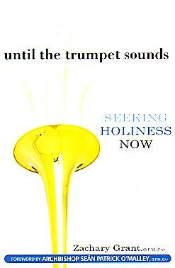 Picture of Until the Trumpet Sounds