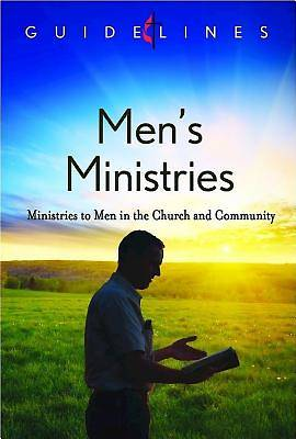 Guidelines for Leading Your Congregation 2013-2016 - Mens Ministries - Downloadable PDF Edition