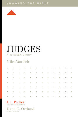 Picture of Judges