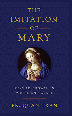 Picture of The Imitation of Mary