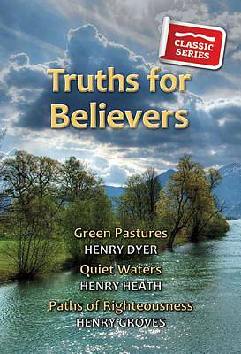 Picture of Truths for Believers
