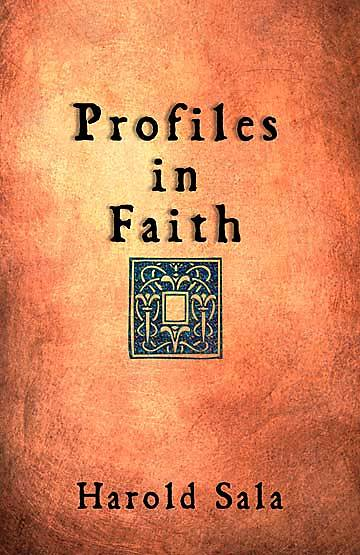 Profiles in Faith