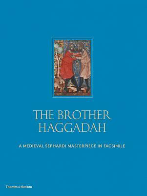 Picture of The Brother Haggadah
