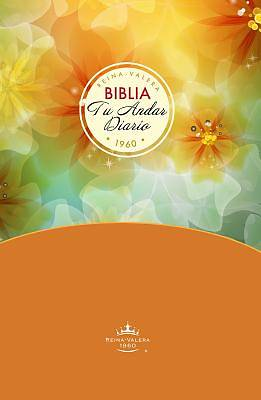 Daily Walk Bible for Women-RV 1960