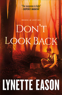 Picture of Don't Look Back