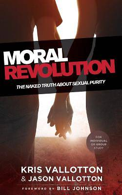 Moral Revolution [ePub Ebook]