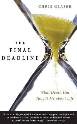 Picture of The Final Deadline - eBook [ePub]