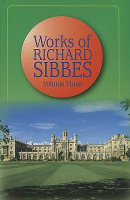 Picture of Works of Richard Sibbes