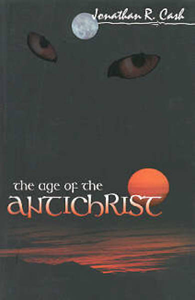 Picture of The Age of the Antichrist