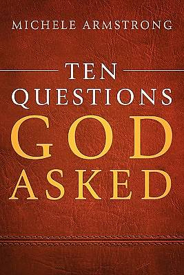 Picture of Ten Questions God Asked