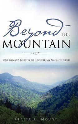 Picture of Beyond the Mountain