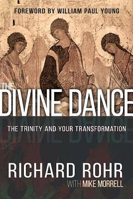 Picture of The Divine Dance