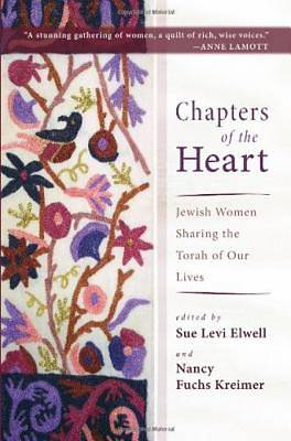 Chapters of the Heart [ePub Ebook]