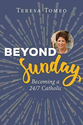 Picture of Beyond Sunday
