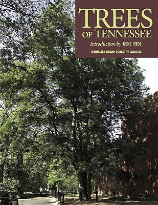 Picture of Trees of Tennessee