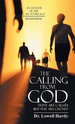 The Calling from God