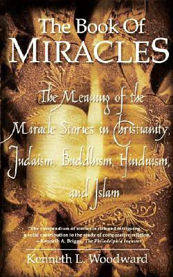 Picture of The Book of Miracles