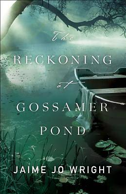 Picture of The Reckoning at Gossamer Pond