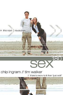 Picture of Sex180 [ePub Ebook]