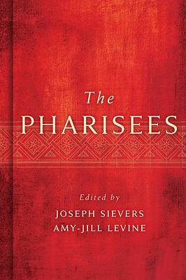 Picture of The Pharisees