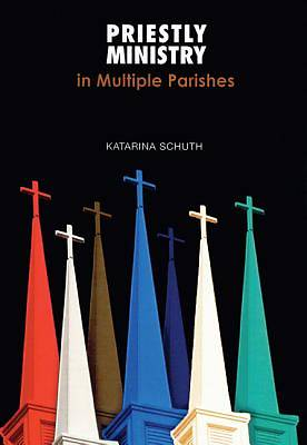 Picture of Priestly Ministry in Multiple Parishes