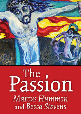 The Passion-CD