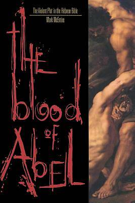 The Blood of Abel