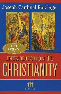 Picture of Introduction to Christianity