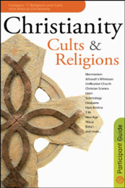 Picture of Christianity, Cults & Religions