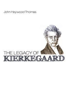 Picture of The Legacy of Kierkegaard
