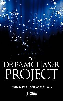 The Dreamchaser Project