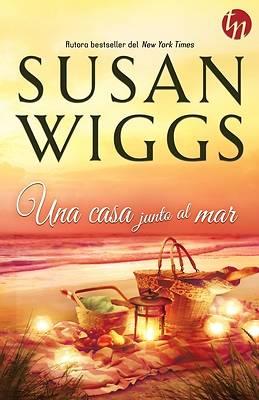 Picture of Una Casa Junto Al Mar