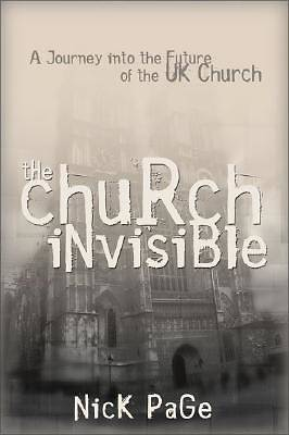 The Church Invisible