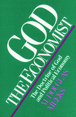Picture of God the Economist