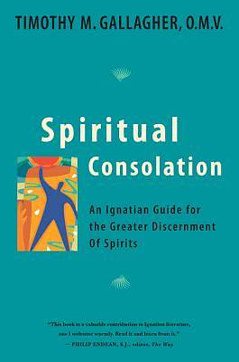 Spiritual Consolation [ePub Ebook]