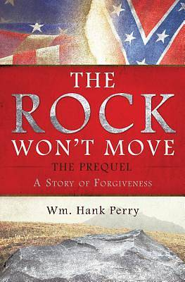 The Rock Wont Move - The Prequel