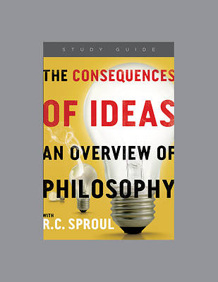 Picture of The Consequences of Ideas